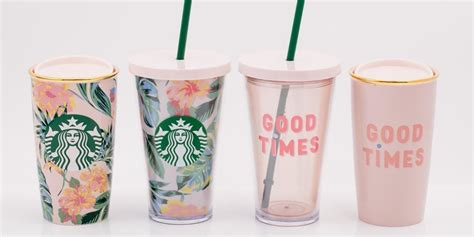 Starbucks Collaboration | starbucks is about to launch the cutest collaboration with