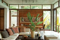 bali style home decor 1000 ideas about balinese interior on pinterest