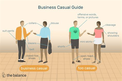 company x mas dress codes casual dress code policy image of