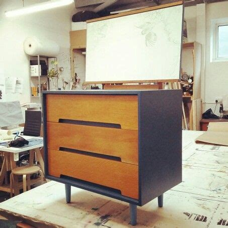 Stag S Range Sideboard 12 Best Images About Bbc Money For Nothing On Pinterest
