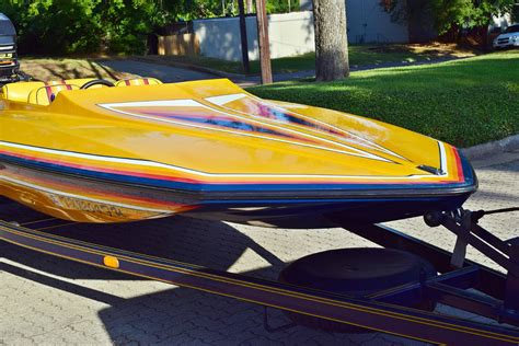 ebay hydrostream boats hydrostream hst boat for sale from usa