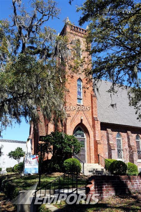 Hotel Tallahassee Capitol Center Tallahassee Fl St John S Episcopal Church Tallahassee 325940 Emporis