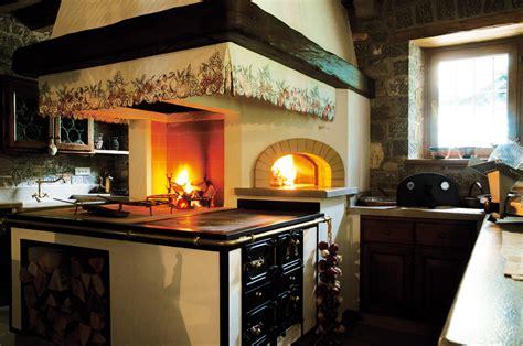 Foto Cucine Rustiche by Awesome Foto Di Cucine Rustiche Ideas Acrylicgiftware Us