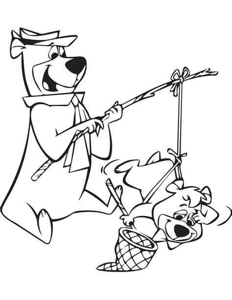 coloring page bear cave 89 coloring page bear cave polar bear is sleeping