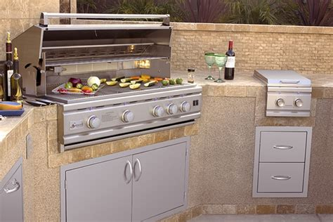Backyard Grill Rockford Weber Drop In Grill 2018 2019 New Car Release And Specs