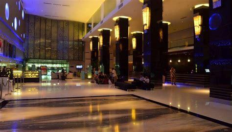 Keyboard Murah Di Medan 10 hotel murah di medan untuk anda aneka hotel murah