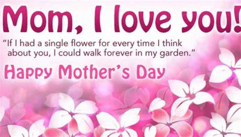 doodle selamat hari ibu hari ibu nasional dirayakan via doodle hari ini 22