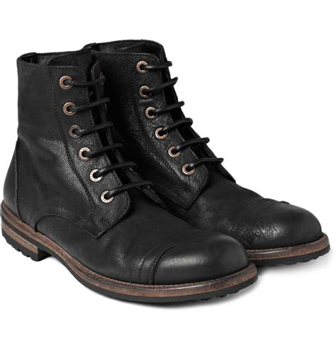 dolce and gabbana boots mens clothing from luxury brands