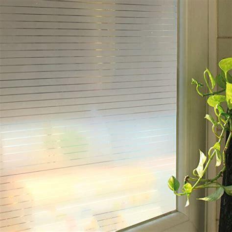 pellicole per vetri casa rabbitgoo 3d pellicole per vetri casa pellicole adesive