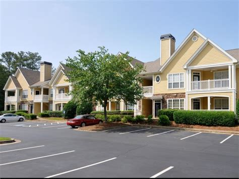 Apartments On Jiles Rd Kennesaw Ga Apartments And Houses For Rent Near Me In 30144