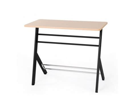 standing student desk stand2learn yze standing student desk 6 12 tnd 4840 student desks