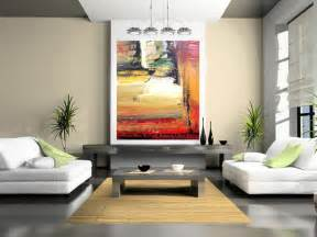 Home Artwork Decor Home Decor Art Ideals Contemporary Paintings