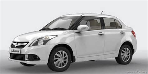 Suzuki Vdi Specifications Maruti Suzuki Dzire Vdi Specifications On Road Ex