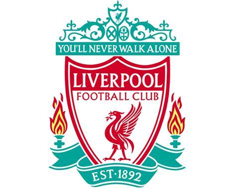 liverpool logo logo liverpool fc logo quiz