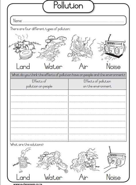 wb themes game answers 100 water pollution worksheet answers animated