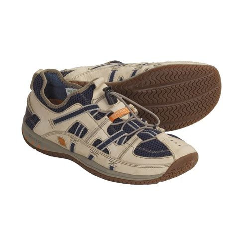 sperry shoes for sperry top sider cabo sport boat shoes for 3098f