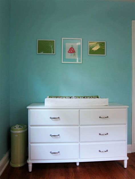 Ikea Changing Table Dresser by Ikea Tyssedal Dresser Baby Plumpy S Fox Hollow Nursery The O Jays And