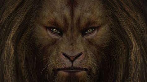 la e la bestia christophe gans la e la bestia prima immagine e dichiarazioni di