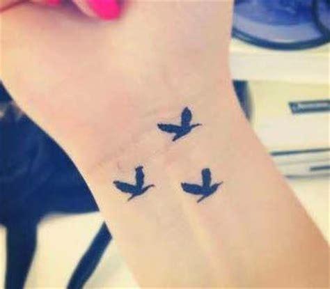 imagenes tatuajes mujeres delicados tatuajes para mujeres delicados tatuajes para mujer