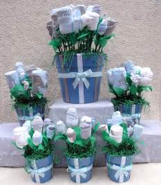Unique baby shower centerpieces ultimate boy baby by babyblossomco