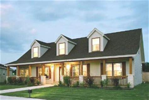 Palm Harbor Homes Prices by San Antonio Tx Modular And Manufactured Homes Palm Harbor Homes