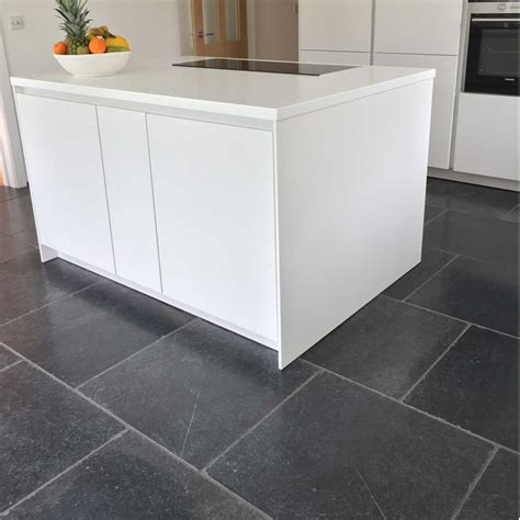 limestone is proving more and more popular for a