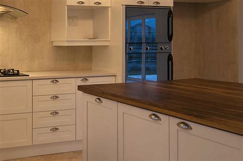 top quality kitchen cabinets best quality kitchen cabinets