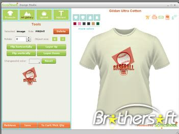 design maker for shirt download free desktop t shirt creator desktop t shirt