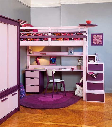 amenager une chambre avec 2 lits amenager une chambre avec 2 lits coin chambre dans le