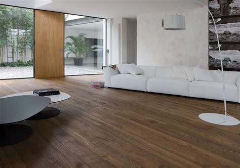 arredamenti con parquet parquet pavimenti in legno per tutti i gusti idea arredo