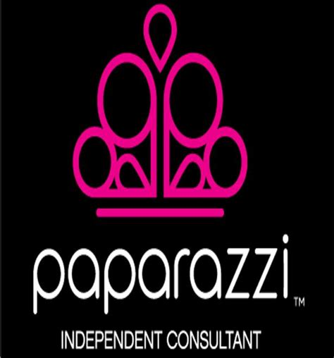 enjoy utah giveaway paparazzi jewelry and accessories
