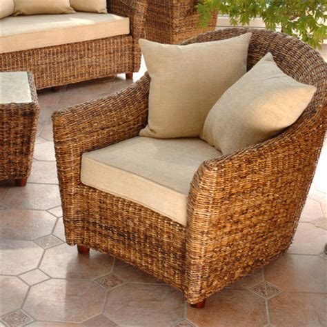 conservatory chairs furniture suffolk stockists conservatory chairs