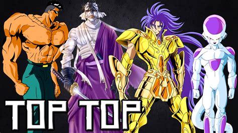 best view song r m r m top top melhores lutas em animes cl 225 ssicos