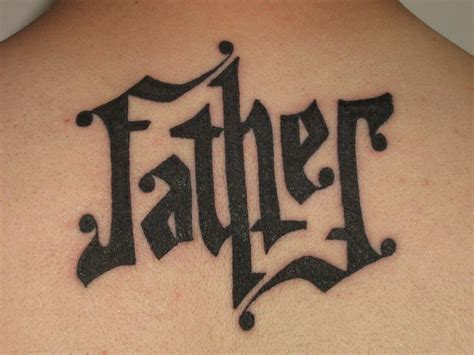 tattoo fonts vertically generator ambigram tattoos designs ideas and meaning tattoos for you