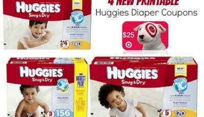 printable diaper coupons 2014 dollar general coupon for 25 off 75 toy purchase free