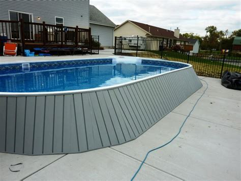 target home design reviews above ground swimming pools pool cool landscaping ideas