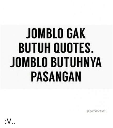 quotes lucu film indonesia funny indonesian language memes of 2016 on sizzle meme