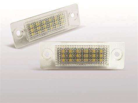 lada t5 led vag led rekisterikilven valomodulit tuning design net oy