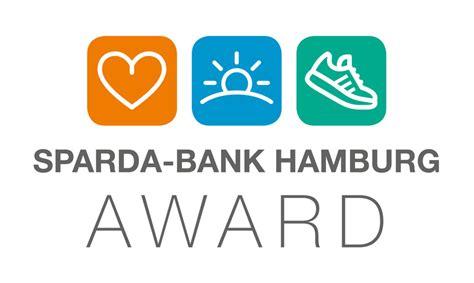 sparda bank bank sparda bank hamburg award 100 000 f 252 r projekte aus