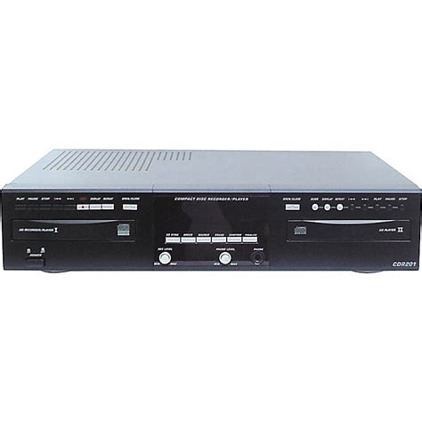 cd recorder deck audio cd recorder search engine at search