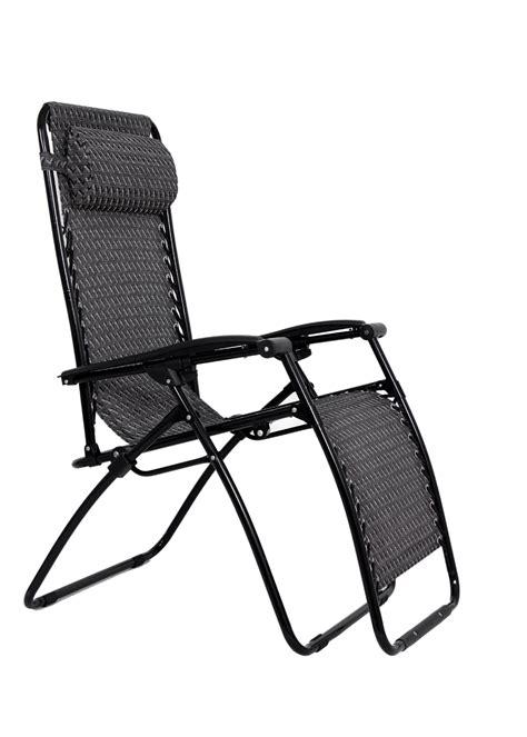 relax recliner chair folding recliner relax chair