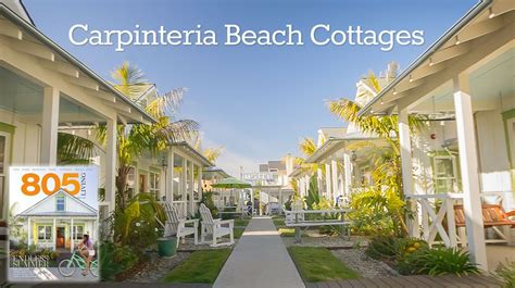 Cottages In Paradise by Cottages Paradise Brand New Style 1 Br