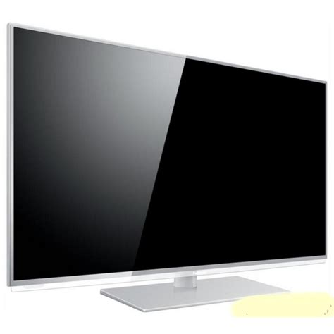 Tv Led Panasonic Viera C305 panasonic led tv price in bangladesh panasonic led tv tx l32e6b panasonic led tv showrooms