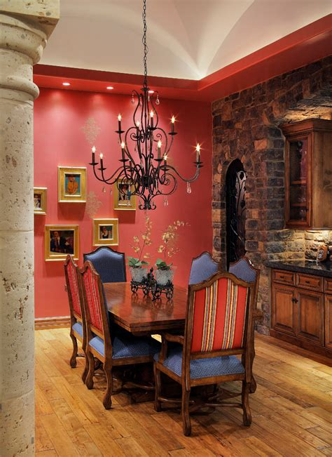 exotic indian house interior designs custom home design