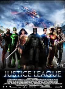 upcoming movies hollywood the great wall 2016 movie justice league release date november 17 2017 genre adventure superhero fiction cast ben