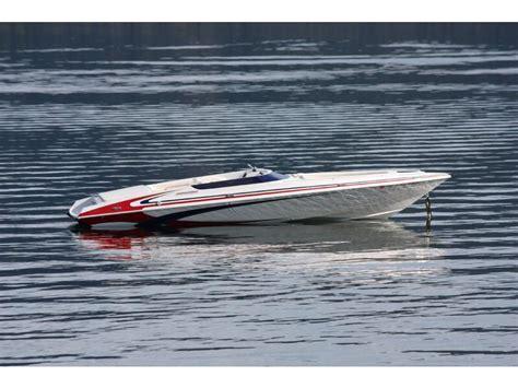 howard custom boats howard custom boats 25 bullet boats pinterest boating