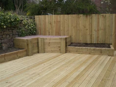 Railway Sleepers Oxford by 1000 Images About Landscaping On Gardens