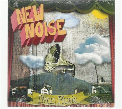 music news hip hop rock pop and more mtv news new noise free music hip hop rock soul pop various