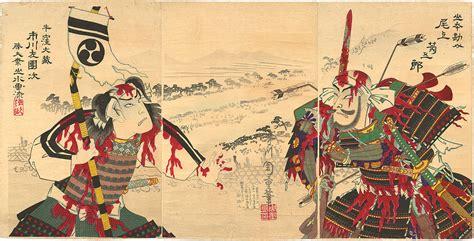 japon imagenes grandes dibujos japoneses antiguos imagui