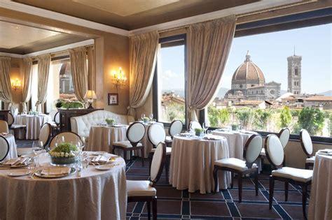 ristorante le cupole roma i 10 ristoranti metropolitani pi 249 panoramici d italia
